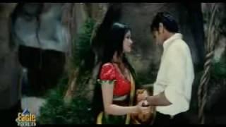 Ordani Ordani Piya Tere Naam Ki By Tango Charlie