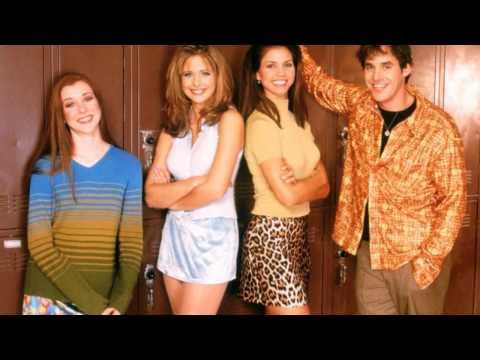 Teen Time - Season 2 Funding Credits (Fall 1999)