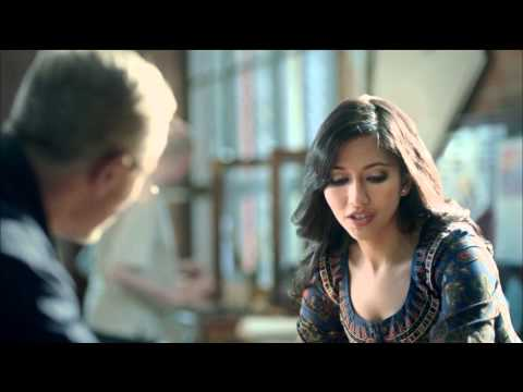 Singapore Airlines 2013 CM [HD]