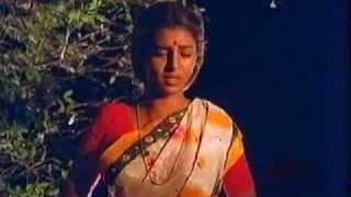 Othayadi Pathiyile Songs By Aatha Un Kovilile Tamil Video