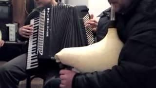 """Оркестър """"По комшийски"""""""