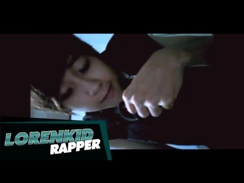 [ MV ] Loren Kid chúc Trung Thu 2012