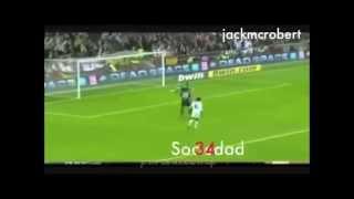 Cristiano Ronaldo Vs Chicharito