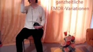 Spiritualität, Psychotherapie und Elternhilfe (Trailer)