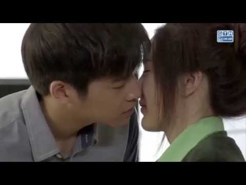 HOT Scene Hormones The Series Season 2