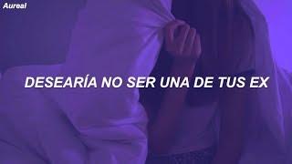 Clean Bandit - Solo ft. Demi Lovato (Traducida al Español)
