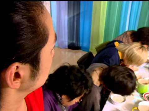[HTV3] Trailer Cô Nàng Đẹp Trai - T11/2012