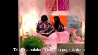 Playful Kiss Theme Song (PAGKAKATAON by shamrock ft. rachelle Ann Go) view on youtube.com tube online.