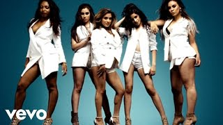 Fifth Harmony - BOSS