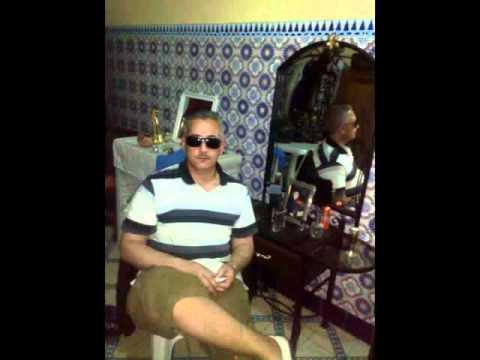 Abd elmalek et Hamid _ wala yater