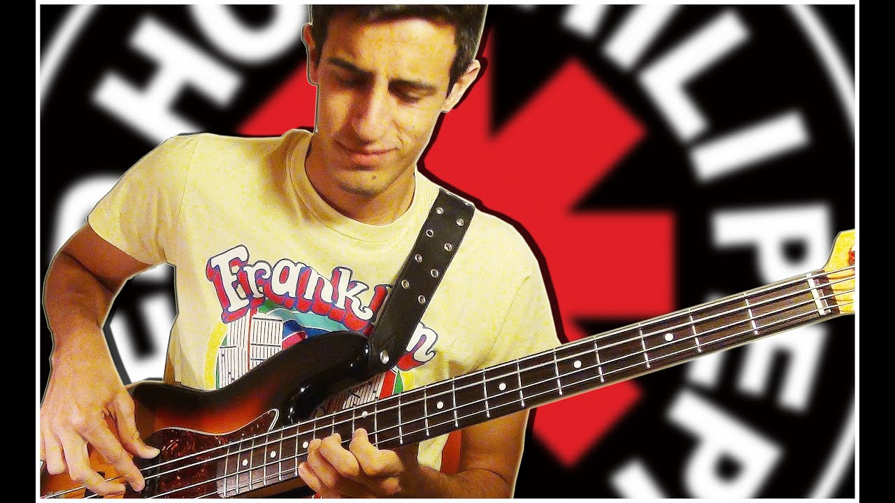beginner bass guitar lesson awesome pentatonic bass jam ...