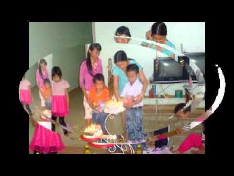 SINH NHẬT QUOC TOAN-LE QUYEN 18-6-2013