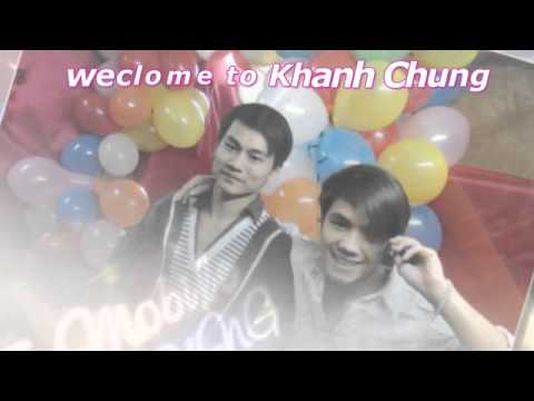Khanh Chung.LK.Chau khai phong remix 2013