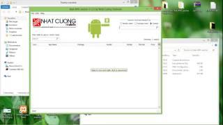 Descargar .apk Desde Google Play A Tu PC Directamente