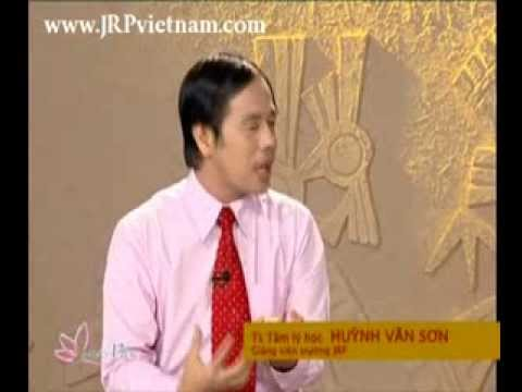 Nét đẹp Việt- Xây dựng sự tự tin
