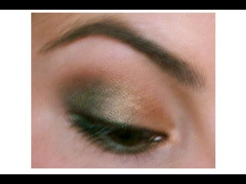 Smashbox Photo-Op Mega Palette Tutorial