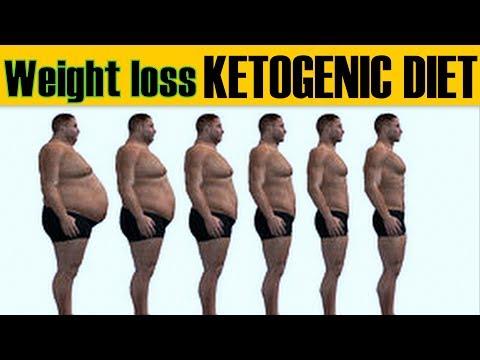Keto (Ketogenic) the FASTEST Weight Loss Diet | Best Weight Loss Program (Men & Women) par Rohit ...