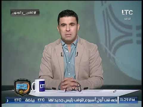 محلل مصري يتوقع فوز المغرب على منتخب بلاده ويفجر هذه القنبلة
