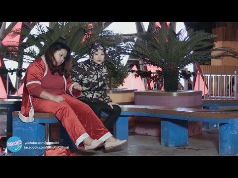 Kem xôi: Tập 33 – Phi vụ đêm Noel