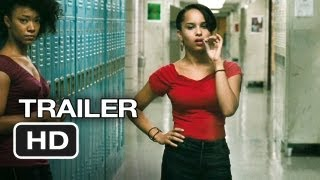 Yelling To The Sky Official Trailer #1 (2012) Gabourey