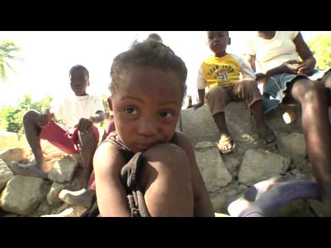 Shoeman Water   Haiti 2014   revised