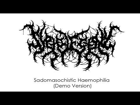 Haemophilia Demo 1