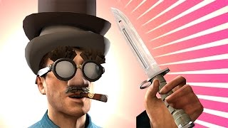 Gmod Murder Funny Moments Garry's Mod Gameplay
