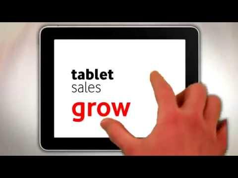 فيديو : عن تطور التكنولوجيا في السنوات الأخيرة