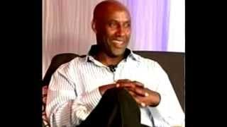 "Tsegaye Eshetu - Meshe Meshe ""መሸ መሸ"" (Amharic)"