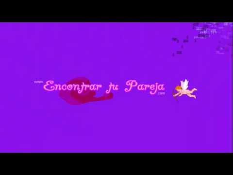 Musica romantica de pelicula youtube