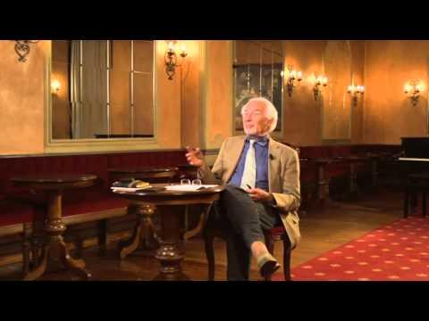11 - Peirce e la semiotica - Ugo Volli