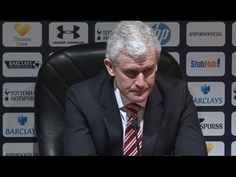 Hughes - bad decisions cost us again