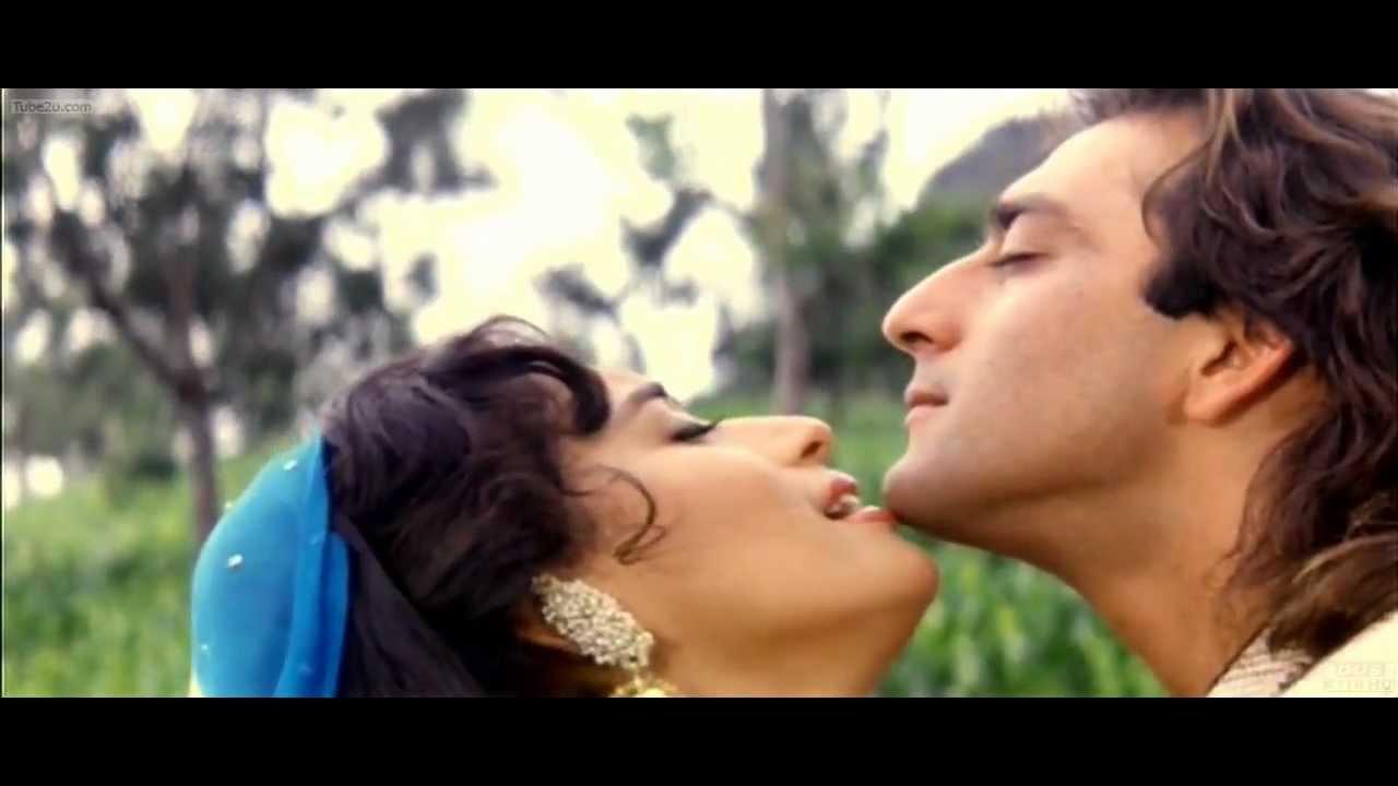 hindi video song hd download youtube