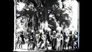 Raja Harishchandra- 1913- India's First Silent Film- FULL