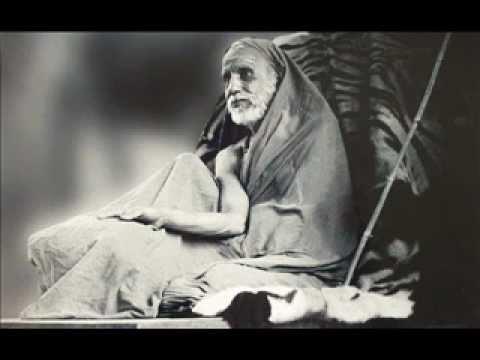 Arudraa Darshanam (Periyava Upanyasam)