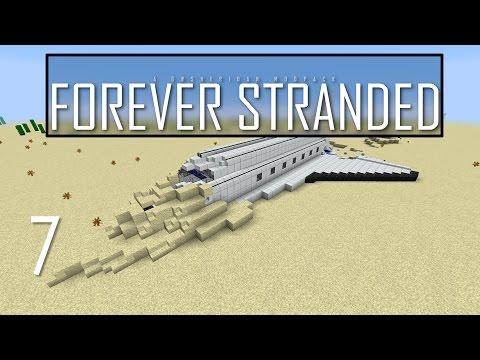 Forever Stranded, Episode 7 -