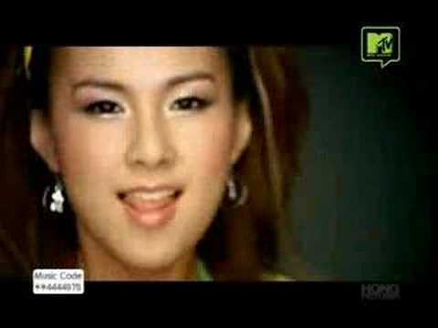 Chae Yeon - Only You (Oh Jik Neo) - korean