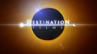 watch destination films logo