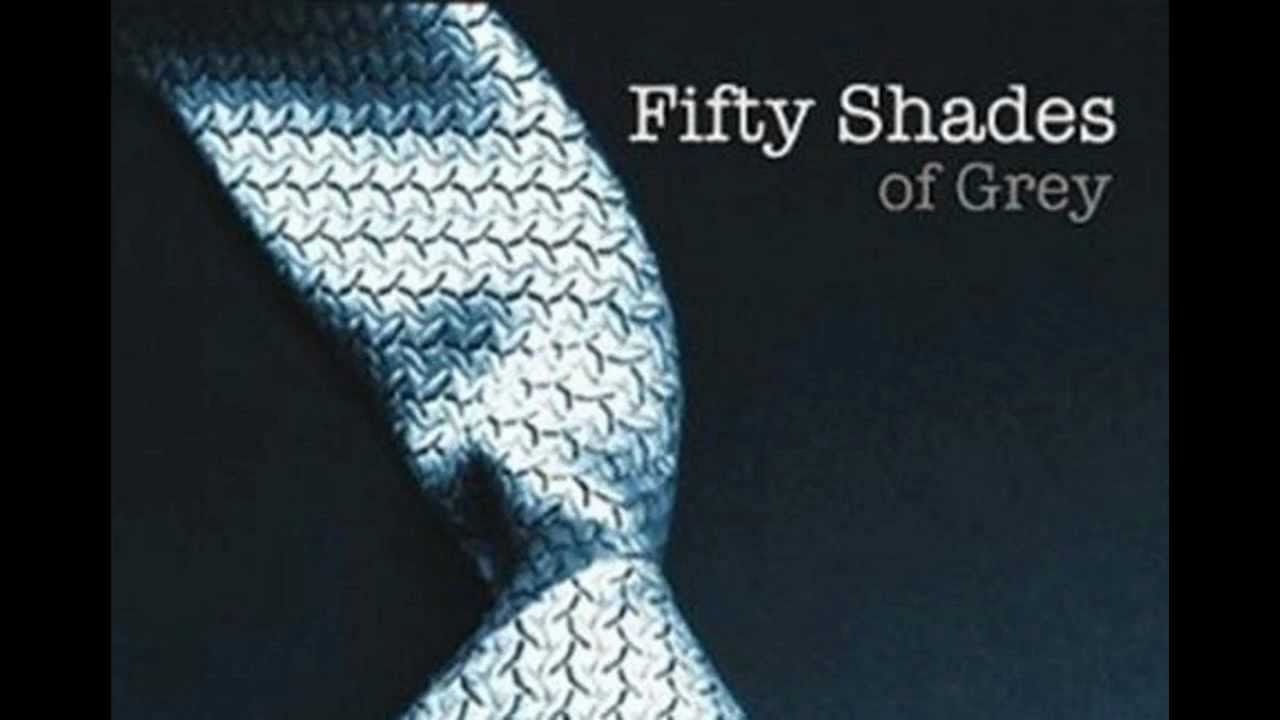 50 shades of grey movie trailer youtube for Youtube 50 shades of grey movie