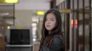 Cuplikan Film 12 Menit Untuk Selamanya @mbbpkt Bontang