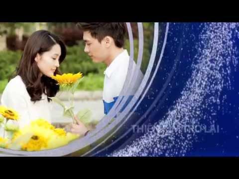 Phim Thiên kim trở lại trên SNTV