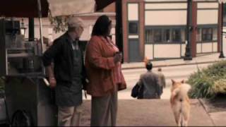 Hatchiko: A Dog's Tale (Based on a True Story) - Trailer