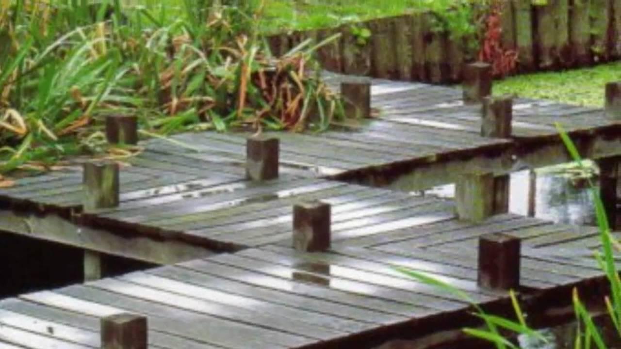 Cedar Garden Sheds Uk Diy Garden Bridges Woodworking