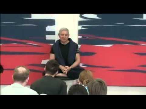 Йога.Бойко.Семинар.2009.#1.Лекция