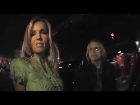 Strip Club Ministry, Las Vegas NV!