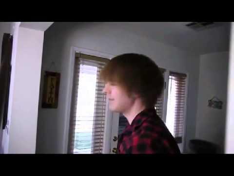 Shane dawson iss gay
