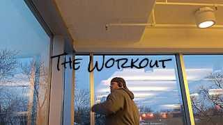 [The Workout] Video