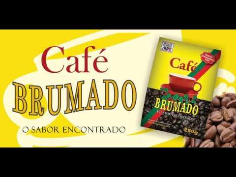 VT Café Brumado