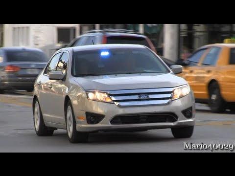 Detective Unit and Cars Hqdefault