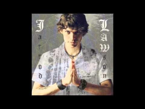 Jarrod Lawson - Sleepwalkers